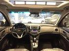 Cần bán Chevrolet Cruze LT đời 2018 đủ màu, khuyến mại cực lớn từ nhà máy