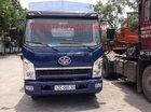 Bán xe tải Faw 7.31 tấn, thùng dài 6.25m, giá tốt nhất thị trường