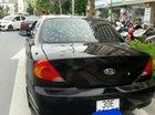 Bán xe Kia K7 đời 2006, màu đen chính chủ, giá chỉ 130 triệu