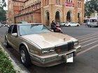 Cần bán Cadillac Seville 1988 số tự động, 239tr