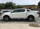 Bán Mazda BT 50 2.2AT giảm giá, xe đủ màu, nhập khẩu, trả góp tối đa, hỗ trợ lăn bánh - 0938 900 820