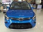 Cần bán Baic V2 AT đời 2017, màu xanh, xe nhập