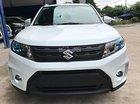 Bán Suzuki New Vitara đời 2018, giá rẻ tại Hà Nội, giao xe toàn quốc LH: 0985 858 991