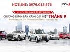 Bán xe Outlander ở Nghệ An, nhập Nhật nguyên chiếc, bản toàn cầu - 0931.389.896