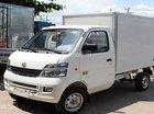 Cần bán xe tải Veam Star 850kg, thùng mui bạt, nhập khẩu