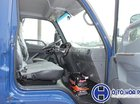 Bán xe tải Hyundai HD800 tải 8T, đại lý xe tải Bình Dương. Hỗ trợ trả góp đến 90%