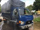 Bán xe tải 3300kg đời 2014, nhập khẩu nguyên chiếc giá cạnh tranh