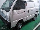 Bán xe Suzuki Blind Van - liên hệ để tư vấn 0906612900