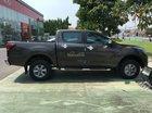 Bán xe BT 50 giá tốt nhất Bình Phước, Đăk Nông, hỗ trợ trả góp đến 80% giá trị xe