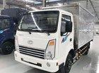 Cần bán xe tải Daehan Tera 230 tải trọng 2T4, mới nhập