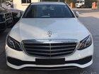 Bán Mercedes E200 2019 sang trọng, ưu đãi cực hot