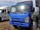 Bán xe tải Isuzu 8.2 tấn FN129 Vĩnh Phát, giá trả góp rẻ nhất