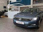 Bán Passat GP đời mới phiên bản tiêu chuẩn, nhập khẩu từ Đức - LH Hotline 0933689294