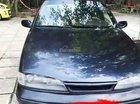 Cần bán gấp Daewoo Prince đời 1998, màu xanh lam, nhập khẩu nguyên chiếc, 95 triệu