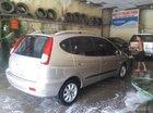 Bán ô tô Chevrolet Vivant AT-CDX đời 2008
