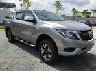 Cần bán xe Mazda BT 50 2017