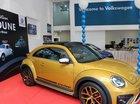 Bán Volkswagen Beetle Dune - Nhập khẩu chính hãng - Quang Long 0933689294