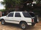 Bán ô tô Isuzu Rodeo sản xuất 1992, màu trắng
