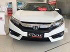 {Biên Hoà} Bán Honda Civic 1.5 RS, giá 903tr -Khuyến mãi phụ kiện theo xe, hỗ trợ NH 80%