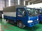 Thaco Kia K165S 2T4 (new 100%), nhập khẩu Hàn Quốc, hỗ trợ trả góp lên đến 75%