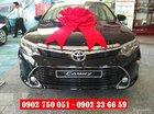 Bán Toyota Camry 2.0E 2019 - Giá 972 triệu hoặc gói quà tặng hấp dẫn - Có xe giao ngay - Liên hệ 0902750051