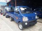 Bán xe tải Dongben 810kg trả góp 90% tại TPHCM, Bình Dương