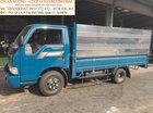 Xe tải nhẹ Thaco Kia K165s đời 2017, tải trọng 2.4 tấn