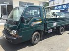 Xe tải Thaco Kia 1.25 tấn, xe tải Thaco Kia 1.9 tấn, xe tải Kia 1.25 tấn mới