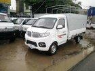 Bán xe tải Dongben T30 - Dòng xe tải nhẹ 1T, giá rẻ chất lượng cao