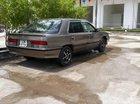 Cần bán Renault 25 MT 1990