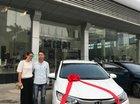 Honda ô tô Mỹ Đình cần bán xe Honda City 1.5CVT top new 2017, đủ màu, giá tốt nhất thị trường - LH Ms. Ngọc 0978776360