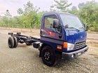 Bán Hyundai HD 120s tải trọng 8,8 tấn