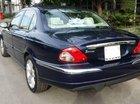 Cần bán Jaguar F Type đời 2008, nhập khẩu nguyên chiếc