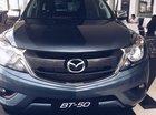 Bán Mazda BT 50 2.2 MT năm 2017, giá 640tr