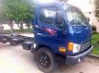 Cần bán xe tải Hyundai HD120S, trọng tải 8 tấn