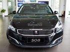 Bán xe Peugeot 508 Facelift - xe mới 100%, giao ngay tại Biên Hòa- Đồng Nai - Hotline 0938.097.263