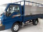 Cần bán xe tải Kia K2700 nâng tải lên K190 1,9 tấn có các loại thùng bạt, kín. Liên hệ 0984694366 để ép giá