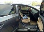 Cần bán xe Audi 100 đời 2012, màu xám