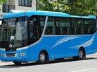 Bán xe khách 29 chỗ thân dài Hải Phòng - 01232631985