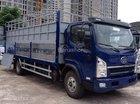 Bán xe tải Faw 7.3 tấn đời 2017, thùng dài 6m3 giá tốt