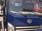 Bán xe tải HD73 (Hyundai HD73 tải 7t3) thùng dài 6m3 giá cạnh tranh