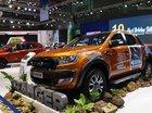 159 triệu nhận xe Ford Ranger Wildtrak, XLS, XLT, XL LH: 0909907900. Phụ kiện theo xe, giá tốt hấp dẫn