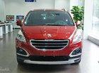 Mua Peugeot 3008 đời 2016 - LH 0969 693 633 - CN Thái Nguyên