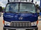 Bán xe Hyundai HD 72 đời 2014, màu xanh lam, 460 triệu