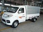 Bán xe tải Dongben T30 990kg, thùng mui bạt, giá tốt