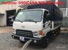 Bán xe tải Hyundai 8 tấn HD120S, trả góp 90% toàn quốc