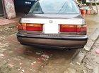 Bán Honda Accord EX đời 1991, màu xám, xe nhập