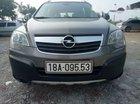 Bán gấp Opel Antara đời 2007, nhập khẩu như mới, 415 triệu