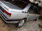 Bán gấp Peugeot 305 đời 1992, màu bạc, nhập khẩu, 45tr