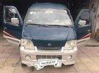 Cần bán xe Changan Eado đời 2004 giá cạnh tranh